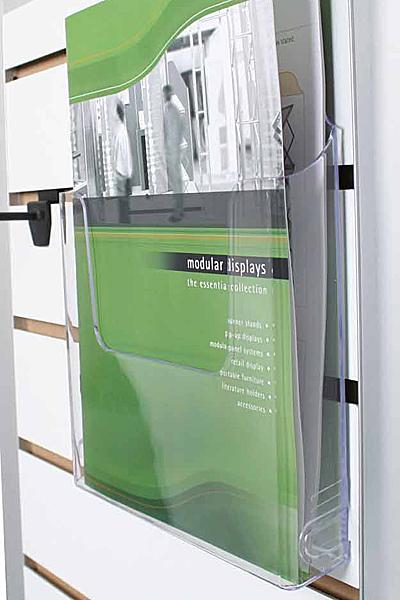 Exhibition Stand Contractors Glasgow : Citrus displays glasgow based exhibition stand