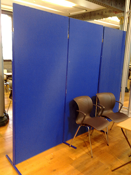 Citrus Displays - Glasgow Based Poster Boards Suppliers